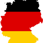 Tutoring Services in Germany