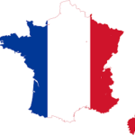 Tutoring Services in France