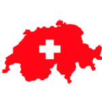 Tutoring Services in Switzerland